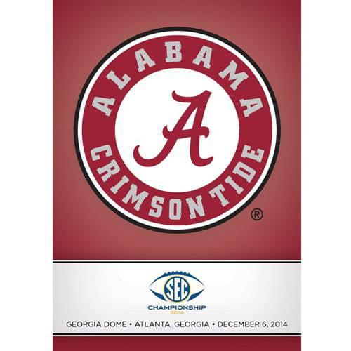 2014 SEC Championship Game