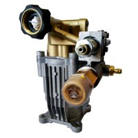 3000 PSI PRESSURE WASHER PUMP FOR TROY-BILT 020242-02 020242-04