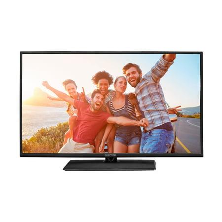 "Sceptre X405BV- 40"" Class LCD 1080p 60Hz HDTV"