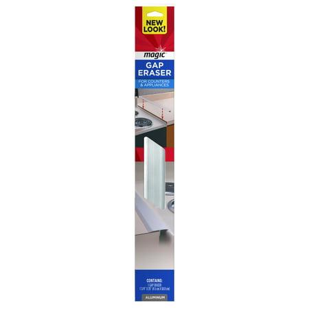 Magic Counter   Appliance Gap Eraser