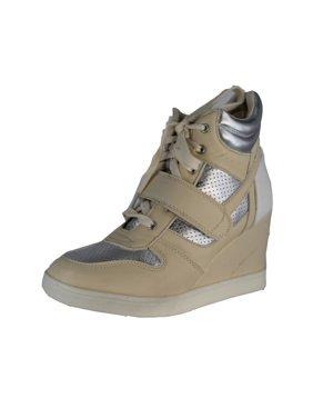 0524150daaf Qupid Womens Shoes - Walmart.com