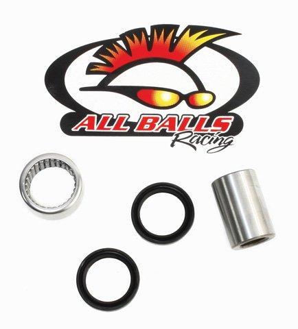All Balls Shock Bearing Seal Kit 29-5043