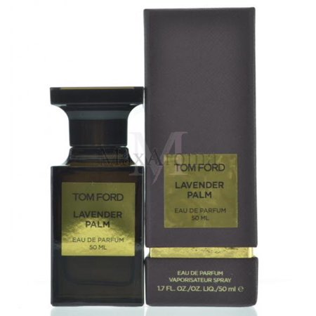 Lavender Palm Private Blend By Tom Ford