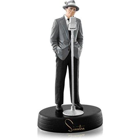 That 39 S Life Frank Sinatra 2014 Hallmark Keepsake Ornament