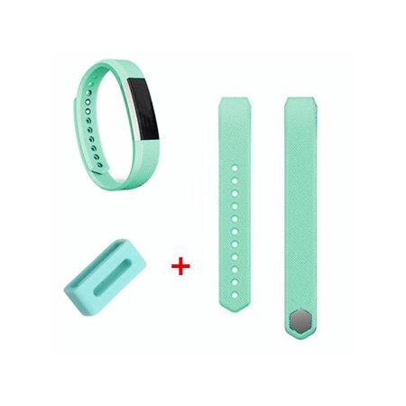 Winksoar - 【Black Friday Big Sales】For Fitbit Alta/Alta HR Tracker