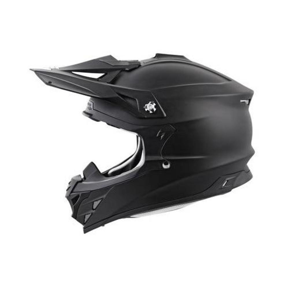 Scorpion Helmets VX-35 Helmet