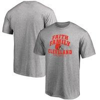 310e2bf6 Cleveland Browns Team Shop - Walmart.com
