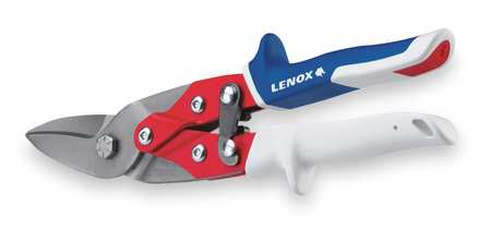 Lenox 10\ by Lenox
