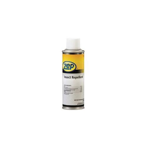 Amrep 019-R05801 Zep Prof Insect Repellent