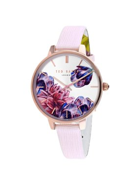 Ted Baker Women's Kate Watch (TE50005006)