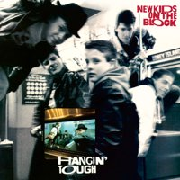 Hangin' Tough (30th Anniversary Edition) (CD) (Digi-Pak)