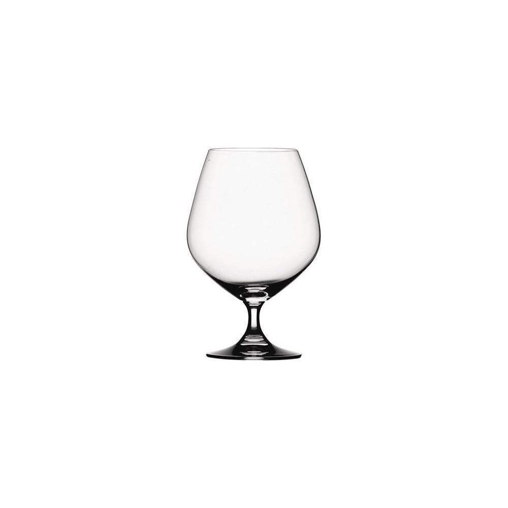 Spiegelau 4518018 Vino Grande 18.75 Ounce Cognac Glass 12   CS by Libbey