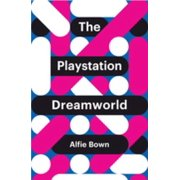 The PlayStation Dreamworld - eBook