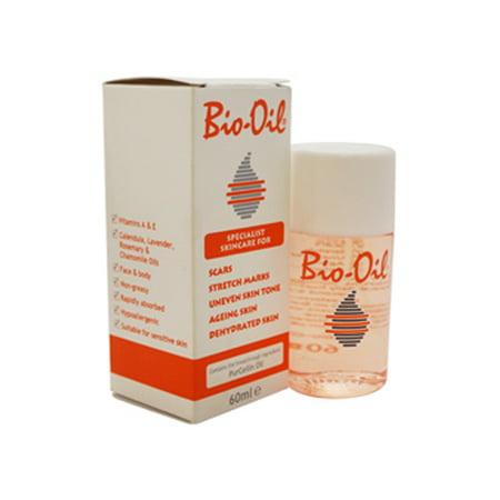 Bio Oil Skincare  2 03 Fl Oz