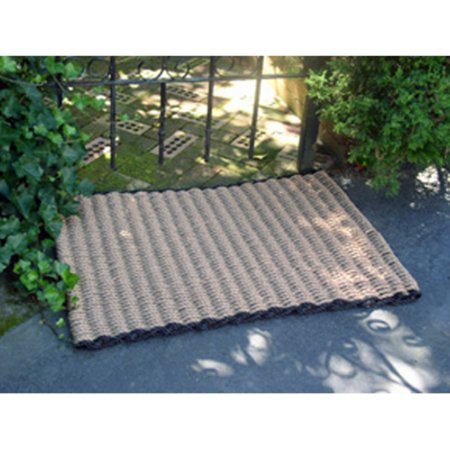 Cape Cod Leather (Cape Cod Welcome Door Mat)