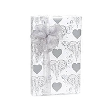 Wedding Tapestry Birthday / Special Occasion Gift Wrap Wrapping (Special Occasion Gift Wrap)