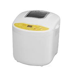 Applica Consumer Products 7020704 TR520 8 Function Breadm...