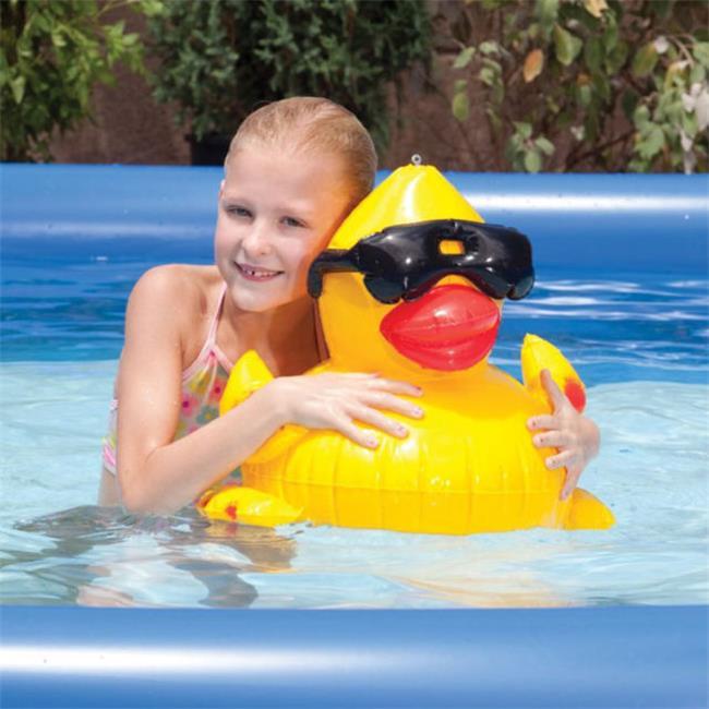 Lil squirt bébé piscine