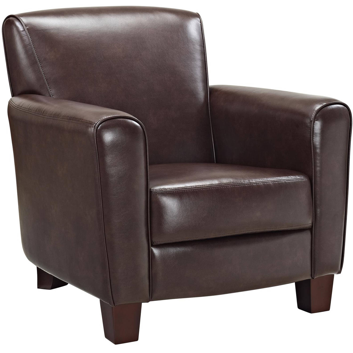 black dining parsons cfm hayneedle martha chair leather of bonded master set product