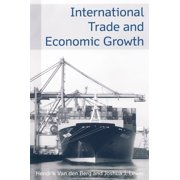 International Trade and Economic Growth - eBook