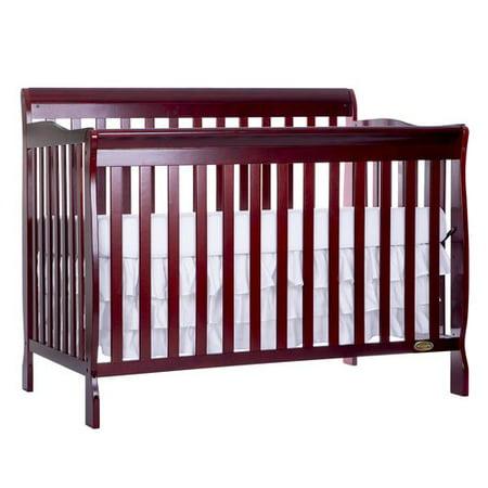 Dream On Me Ashton Baby Furniture