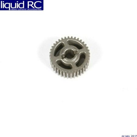 - Axial Racing AX31416 AX31416 Transmission Gear 48P 36T