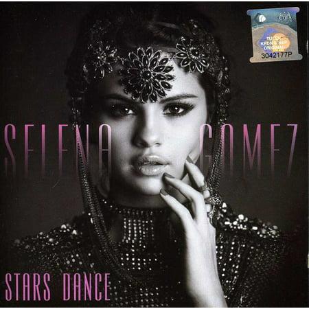 Stars Dance: Deluxe Edition (CD)](Good Halloween Dance Music)