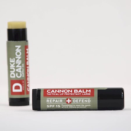 LIP PROTECTANT BALM LARGE (Most Effective Lip Balm For Chapped Lips)