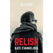 Relish - eBook