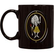 Jerry Garcia - Coffee Mug