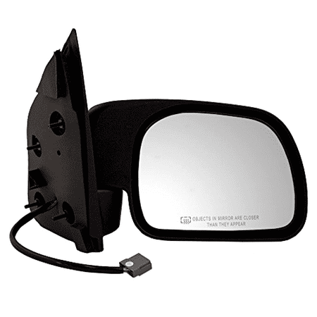 Day Free Ship (Passenger Side Mirror Ford Excursion 2001 2002 2003 2004 2005 Free 2 Day Ship)