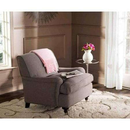 Safavieh-Chloe-Upholstered-Club-Chair