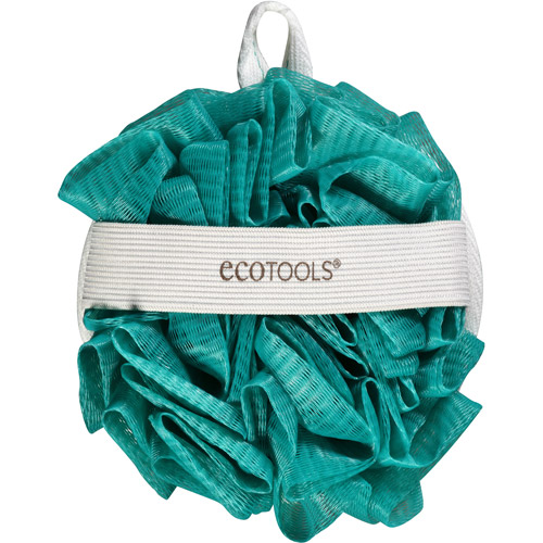 EcoTools EcoPouf Dual Cleansing Pad