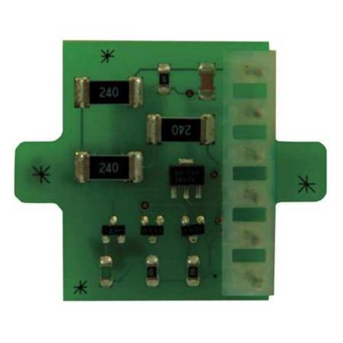 RED LION OMD00003 SSR Drive Module For TCU/PCU/TSC/PSC