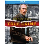 True Crime (Other) by WARNER HOME VIDEO