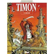 Timon des blés - Tome 07 - eBook
