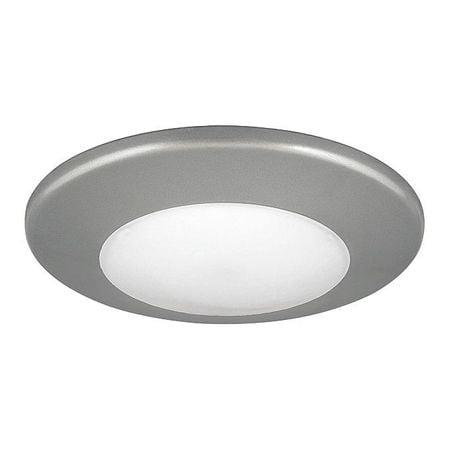 Gy Light - PROGRESS LIGHTING Led 3000k Gy,30k9-ac1-l10 8