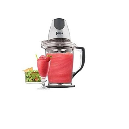 Brand New Ninja JUICER Pulsating Food and Drink Maker ...