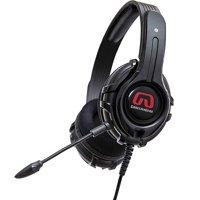 SybaPC200-I PC200-I 3.5mm Wired Gaming Headphones