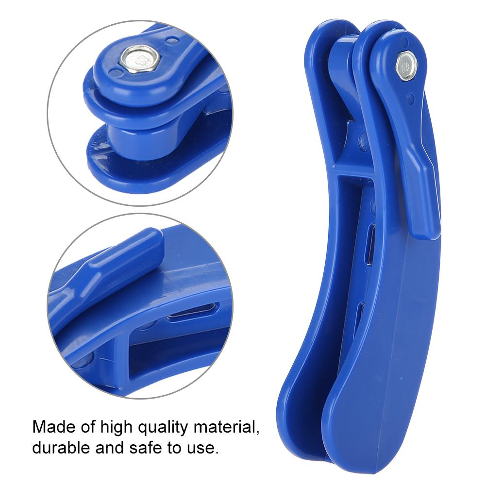 Key Turner Door Opening Assistance,with Grip for Arthritis Hands Elderly and Disable Key Aid Turner Holder