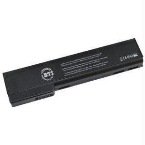 Battery Technology Battery For Hp Elitebook 8460p, 8460w,...