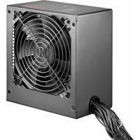 Insignia 450W ATX12V 2.4/EPS12V 2.92 80 Plus Power Supply (Gray)