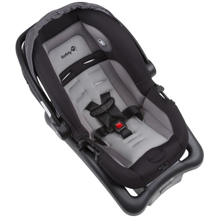 Safety 1st onBoard™ 35 LT Infant Car Seat, Monument