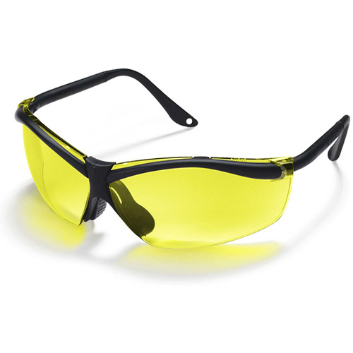 3m 90966wv6 xfactor 4 safety glasses