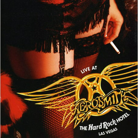 Rockin the Joint [Live at the Hard Rock Cafe] - Hard Rock Cafe Cayman Islands