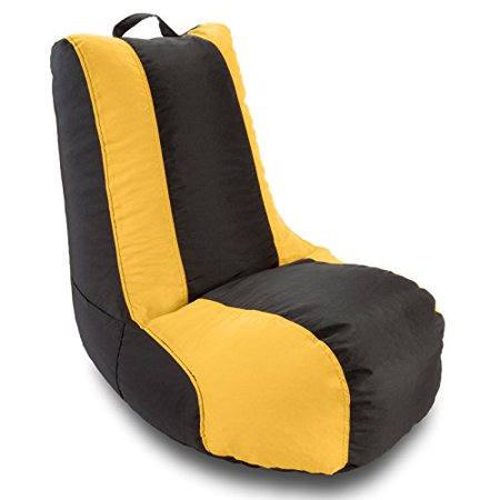 High Quality Ace Bayou Medium School Video Ultra-padded Game Chair Made of Polystyrene (Best Ace Bayou Chair Rockers)
