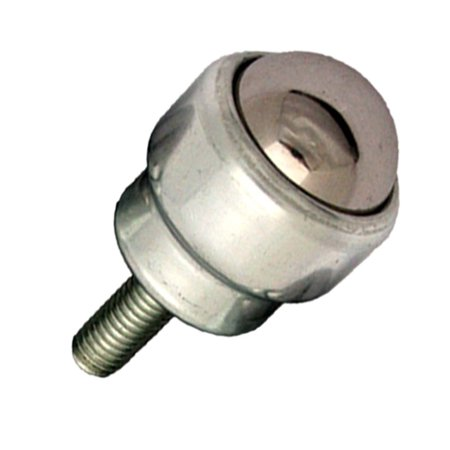 Bolt Type Ball Transfer Unit (Stud Type) Bearing (Head Stud Bolt)