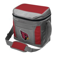 Rawlings NFL 16 Can Soft Sided Cooler, Arizona Cardinals