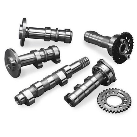 Hot Cams 4299-1E Stage 1 ITR Exhaust Camshaft Hot Cams Stage
