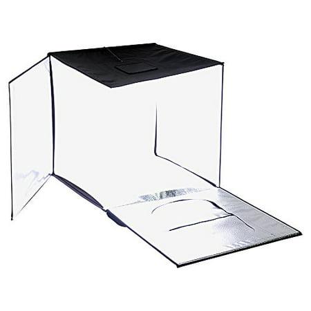 Fotodiox Pro LED 28x28